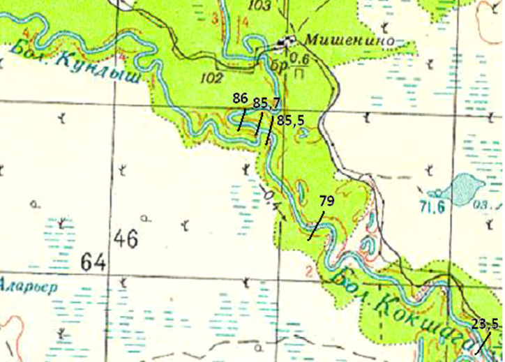 maz1.tif