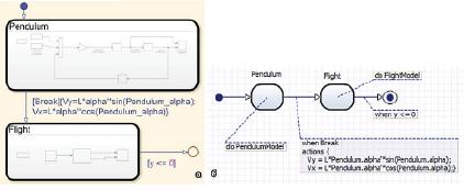 Doc10.pdf