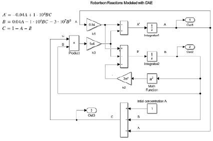 Doc11.pdf